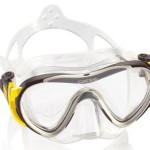 snorkel mask a vital part of snorkeling equipment