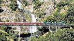 Kuranda, Reef and Daintree Rainforest 3 day Tour Package