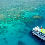 Luxury Great Barrier Reef Liveaboard and Kuranda